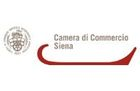 300 Logo camera commercio Siena 1